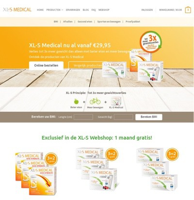 xls-medical-website